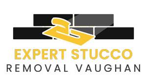 Expert Stucco Removal Vaughan Logo